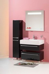 Мебель для ванной комнаты «Severita1»