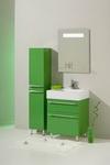 Мебель для ванной комнаты «Severita3»