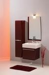 Мебель для ванной комнаты «Severita 10»