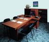 Мебель для руководителя «Магистр»