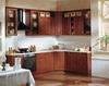 Кухня «Гранд»