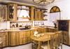 Кухня «Жасмин»