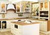 Кухня «Лилия» - Классика