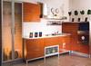 Кухня «Лилия»