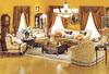 Мягкая мебель «Bolero»