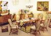 Гостиная «Hello Hobby» плетеная мебель