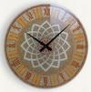 Часы «Campidoglio»