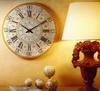Часы «Cronos»