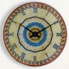 Часы «Elios»