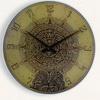 Часы «Pietra-del-Sole»