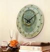 Часы «Аристотель»