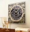 Часы «Коперник»