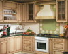 Кухня «Полина»