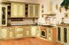 Кухня «Жозефина»