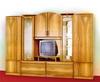 Набор мебели «Ритм-2»