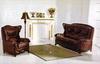 Набор мягкой мебель «СР 931»