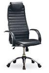 Офисное кресло   «Галакси Ультра»