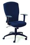 Кресло «CH-680 AXSN»