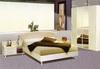 Спальня «Леонардо»