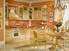 Кухня «Луиджи»