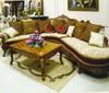 диван «Reyal»