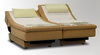 Кровать «Prestige» (90*200)