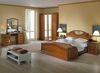 Спальный гарнитур «Dolche»