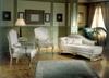 Мягкая мебель ф-ка «Tymoble»