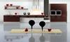 Кухня «Panama» (серии «Модерн»)