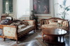 Мягкая мебель «Casanova»