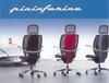 Офисная мебель «Xten Pinifarina»
